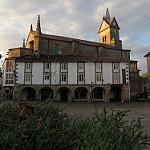 Fotos de Espinosa de los Monteros
