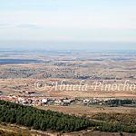 Fotos de Santa Maria del Cubillo