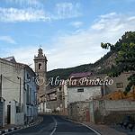 Fotos de Arañuel
