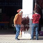 Fotos de Arroyo del Ojanco