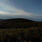 Fotos de Alcoba de los Montes