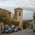 Fotos de Balazote