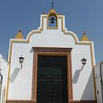 Fotos de San Juan del Puerto