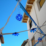 Fotos de La Ginebrosa