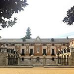 Fotos de Aranjuez