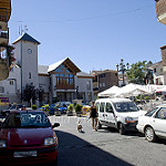 Fotos de El Boalo