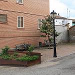 Fotos de Albelda
