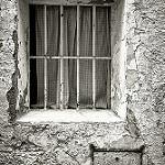 Fotos de Alfondeguilla
