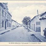Fotos de La Roda