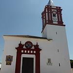 Fotos de El Granado