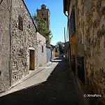 Fotos de Jabaloyas