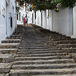 Fotos de Altea