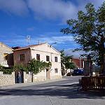 Fotos de Valdecuenca