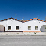 Fotos de Castejón de Monegros