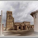 Fotos de Villalón de Campos