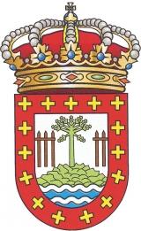 Ayuntamiento de A Baña