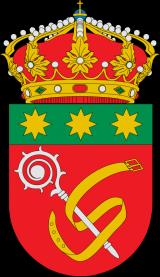 Ayuntamiento de A Capela