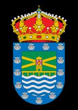 Ayuntamiento de A Illa de Arousa