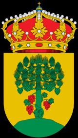 Ayuntamiento de A Pobra do Brollón