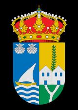 Ayuntamiento de A Pobra do Caramiñal