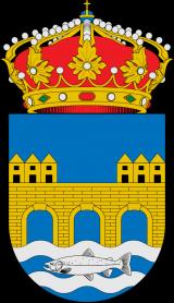 Ayuntamiento de A Pontenova