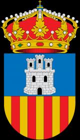 Ayuntamiento de Ababuj