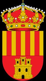 Ayuntamiento de Alagón