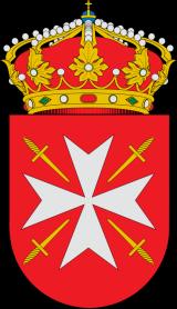 Ayuntamiento de Albares