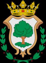 Ayuntamiento de Alberic
