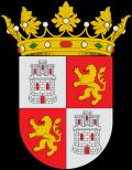 Ayuntamiento de Albiztur