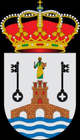 Ayuntamiento de Alcalá de Guadaíra