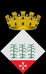 Ayuntamiento de Alcanar