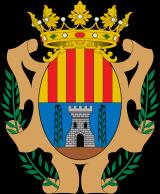 Ayuntamiento de Alcañiz