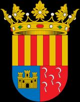 Ayuntamiento de Alcásser
