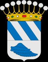 Ayuntamiento de Alcora