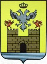 Ayuntamiento de Alcúdia
