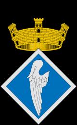 Ayuntamiento de Alella