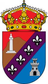 Ayuntamiento de Algora