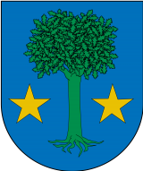 Ayuntamiento de Allín