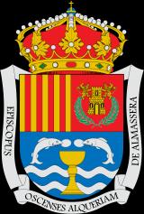 Ayuntamiento de Almassera