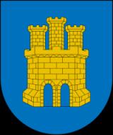 Ayuntamiento de Almazora