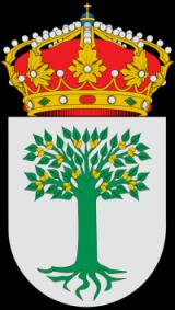 Ayuntamiento de Almendralejo