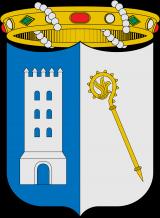 Ayuntamiento de Almussafes