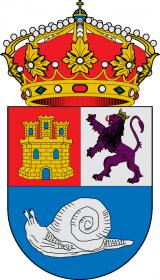 Ayuntamiento de Alustante