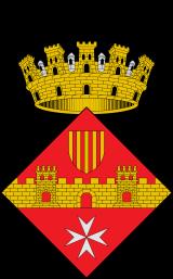 Ayuntamiento de Amposta