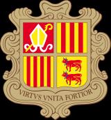 Ayuntamiento de Andorra