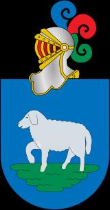 Ayuntamiento de Ansoain