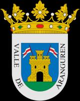 Ayuntamiento de Aranguren