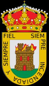 Ayuntamiento de Arenas de San Pedro