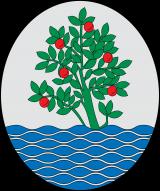 Ayuntamiento de Arenys de Mar